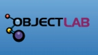 Supported by ObjectLab